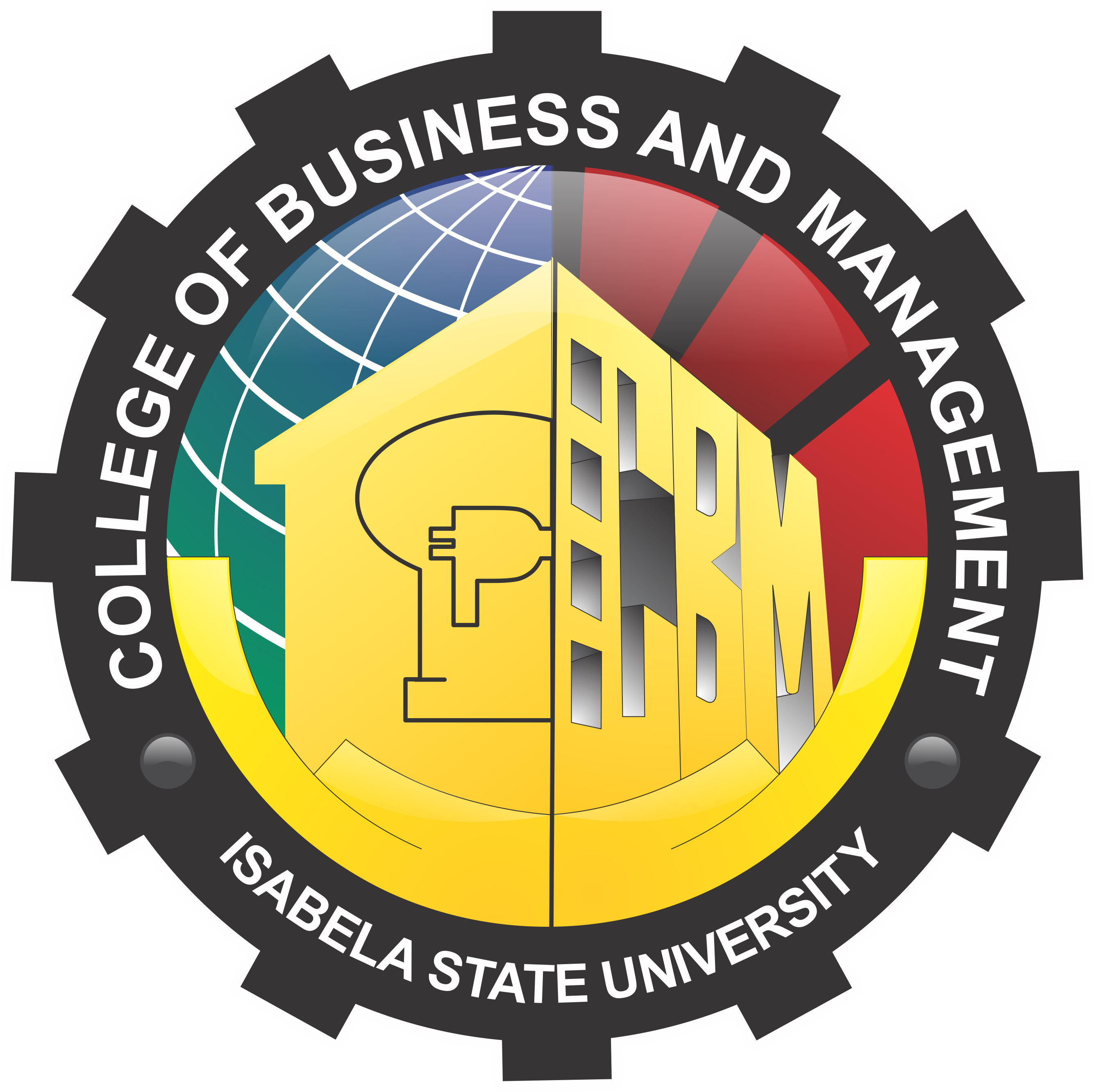 College of Bussiness and Management