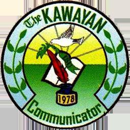 KAWAYAN COMMUNICATOR