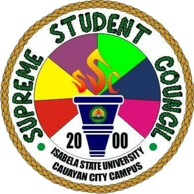 Supreme Student Council